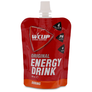 Energy Drink Original