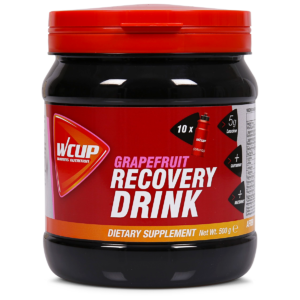 Regainer Drink Grapefruit