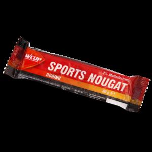 Sports Nougat