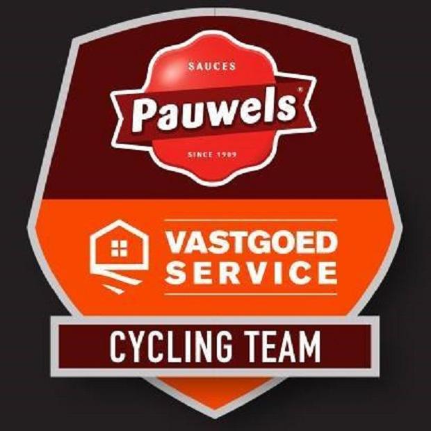 Pauwels Sauzen – Vastgoedservice Cycling Team